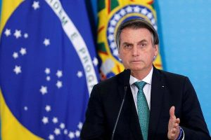 Cancela Brasil participación en la CELAC