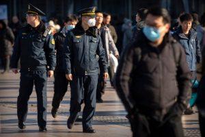 """Pone China en cuarentena a 11 millones de personas en Wuhan, ciudad """"origen"""" del Coronavirus"""