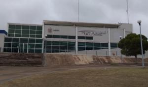 Muere otro en celdas de la Comandancia Sur, van 3 en actual administración