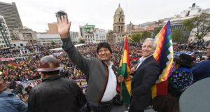Evo-Morales-diputado