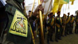 Advierte Hezbolá que Irak ya no es un lugar seguro para los Estados Unidos