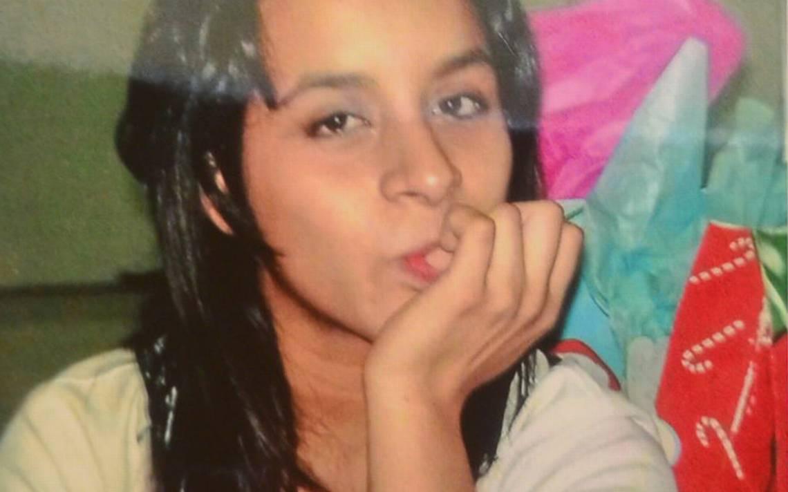 Asesinó a jovencita del Bachi 2 y por 35 mil pesos logró su liberación