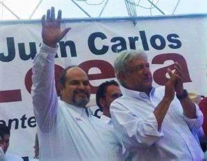 «Uno de cada 10 juarenses recibe apoyo federal», destaca Carrera avances de la 4T ante visita de AMLO