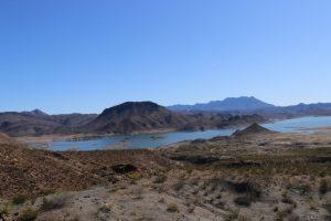 Rechaza Conagua que haya vaciado la presa Luis L. León, en Chihuahua