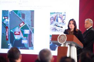 """Persiste huachicol en Hidalgo pese a tragedia, """"se atiende a víctimas"""": AMLO"""
