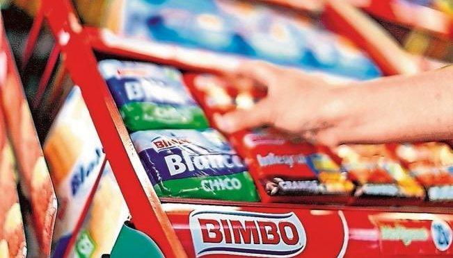 """""""Injustificado aumento de precios por impuestos», revisarán regulación de monopolios: Ramírez Cuéllar"""