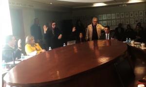 Bloquea PAN exhorto para exigir más recursos en investigación del feminicidio de Isabel Cabanillas