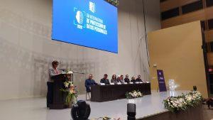 Conmemoran día internacional de la protección de datos personales