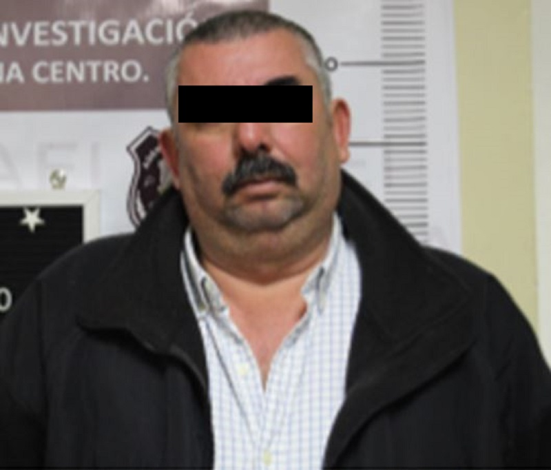 Mujer muere en motel al que la había llevado su primo; tiró el cuerpo en rúa a Cuauhtémoc