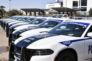 Acusan a Policías Viales de violencia sexual
