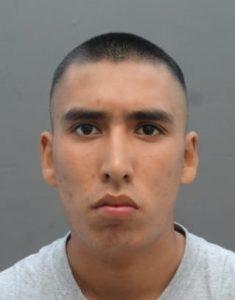 Atacó a balazos a familia, mató a 3 integrantes y recibe 60 años de cárcel