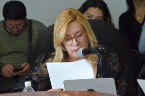Pide Morena a Cabada respetar ley en construcción de gasolineras a fin de no favorecer empresarios
