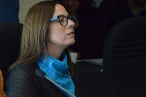 Aplaudidos por grupos «provida», rechazan diputados del PRI y PAN avance en despenalización del aborto en San Lázaro