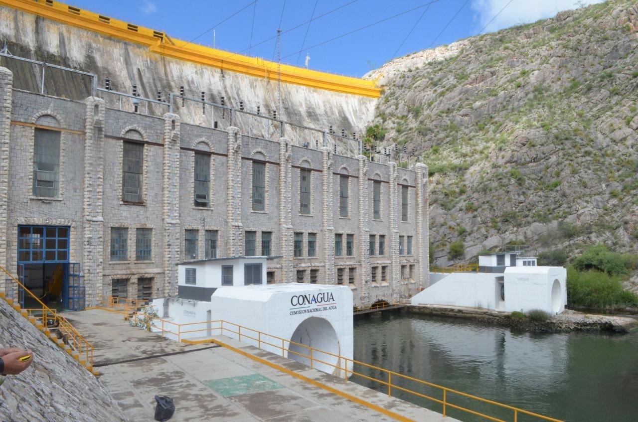 Comercialización del agua como factor del conflicto en Chihuahua: APC