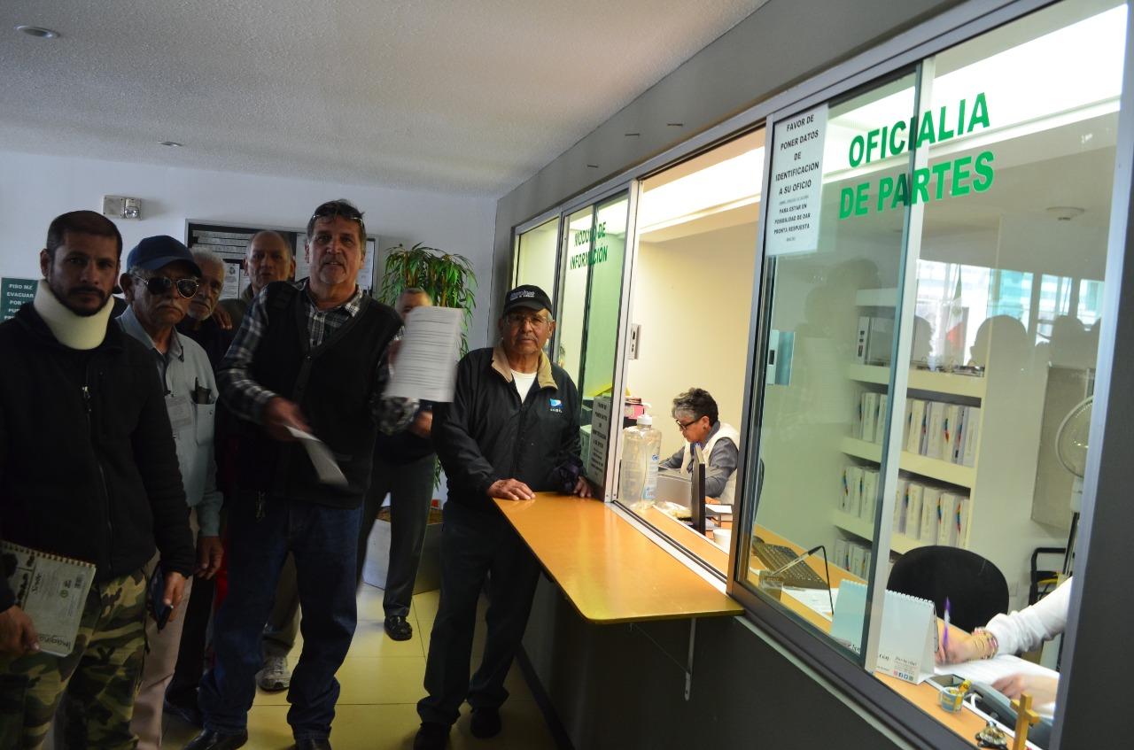 Advierte Retén Ciudadano de afectación a ciudadanos ante privatización de transporte público