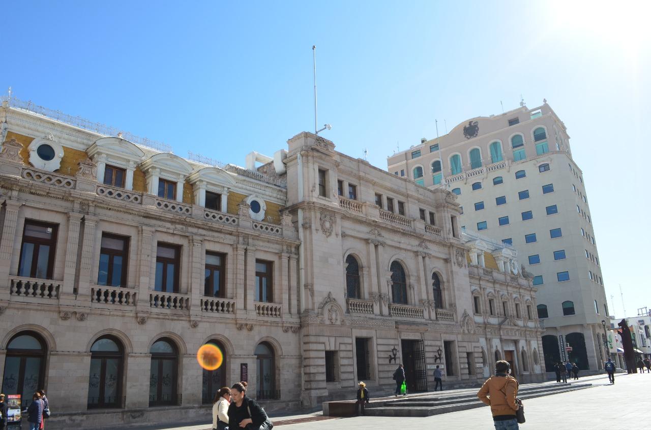 Injusto cobro del DAP e impuesto universitario de municipios a ciudadanos: CNDH