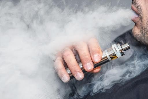 Prohibirán importación de cigarrillos electrónicos por alto contenido de metales pesados