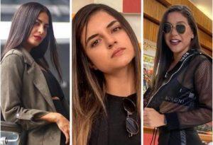 FOTOS: Ellas son las futbolistas más sexys de la Liga Femenil MX