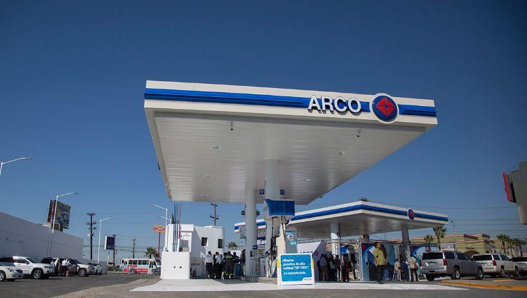 Exige PRI a gobierno estatal investigar a Alejandra De la Vega por conflicto legal gasolinero en Juárez