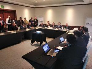 Maru Campos recibe importantísimo cargo a nivel nacional