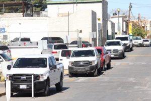 Temor tras ataques; sitian instalaciones de la Fiscalía
