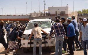 Diputados de Morena piden a la federación atender a productores agrícolas de Chihuahua