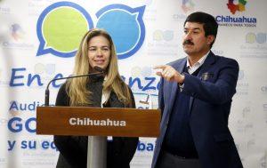 Exhiben a Alejandra de la Vega como primer caso de prepotencia en ¿Quién es quién? de la gasolina