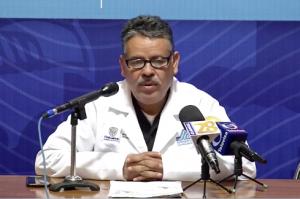 Alerta: Hay 3 casos sospechosos de Coronavirus en el estado