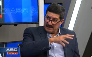 """Anuncia Corral próximo decreto de austeridad ante contingencia del COVID-19, """"Reducirá su sueldo"""""""