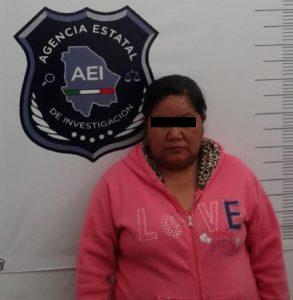 Robó bebé a padres tarahumaras; los engañó y les dio 500 pesos