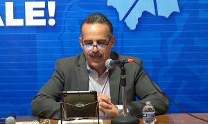 Registra Chihuahua capital otro caso más de Covid-19