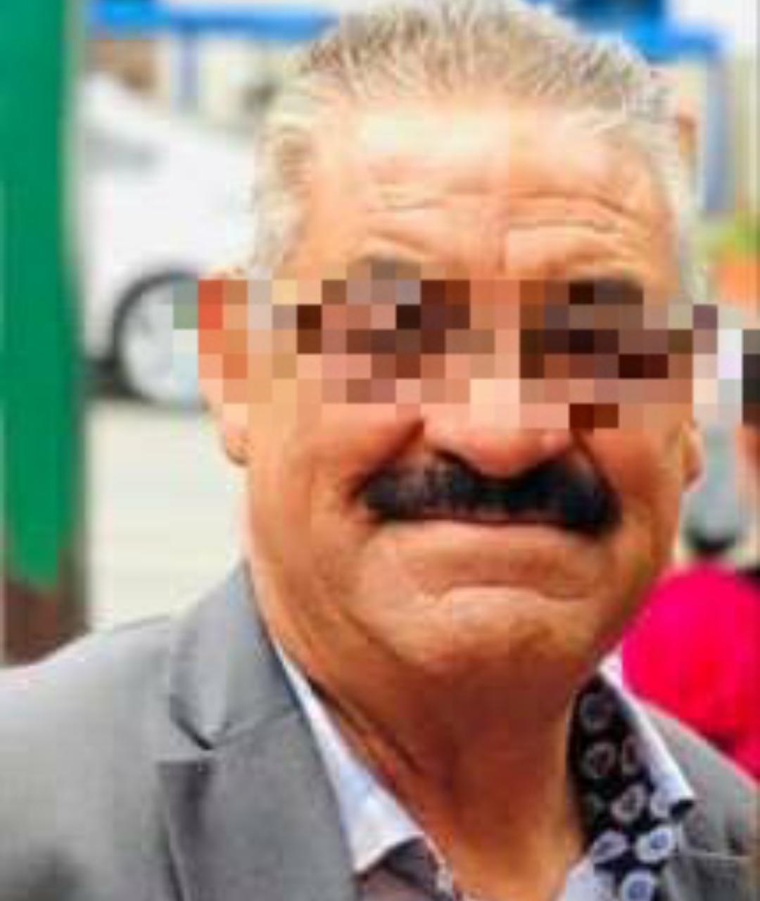 Denuncian ante la FGE a subdirector del ISSSTE por supuesta negligencia que terminó en fatalidad