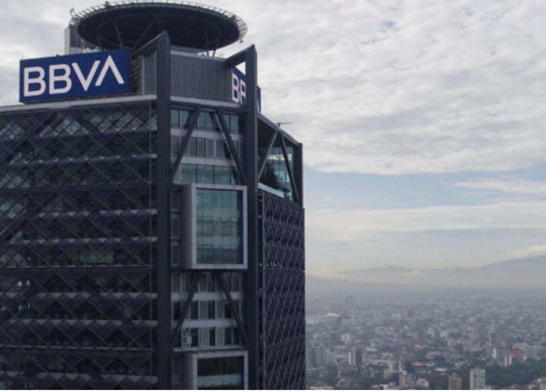 BBVA ofrecerá 4 meses de gracia en capital e intereses por Covid-19