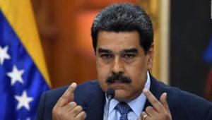 Maduro-15mdd