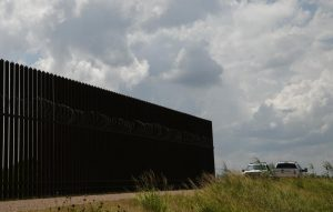 Texas registra 5 muertes por Covid-19