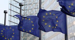 Solo el 10% de material sanitario necesario puede suministrar la Unión Europea
