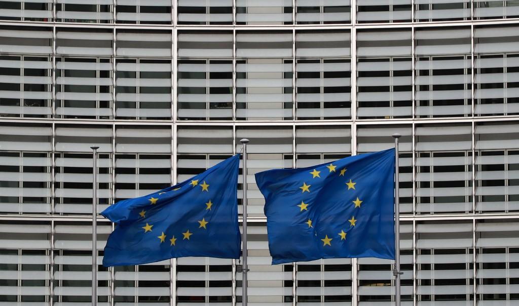 Europa en cuarentena, cierra UE todas sus fronteras por 30 días ante COVID-19