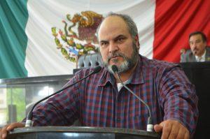 Asfixian injustos impuestos a chihuahuenses, municipios deben aplicar austeridad: Benjamín Carrera
