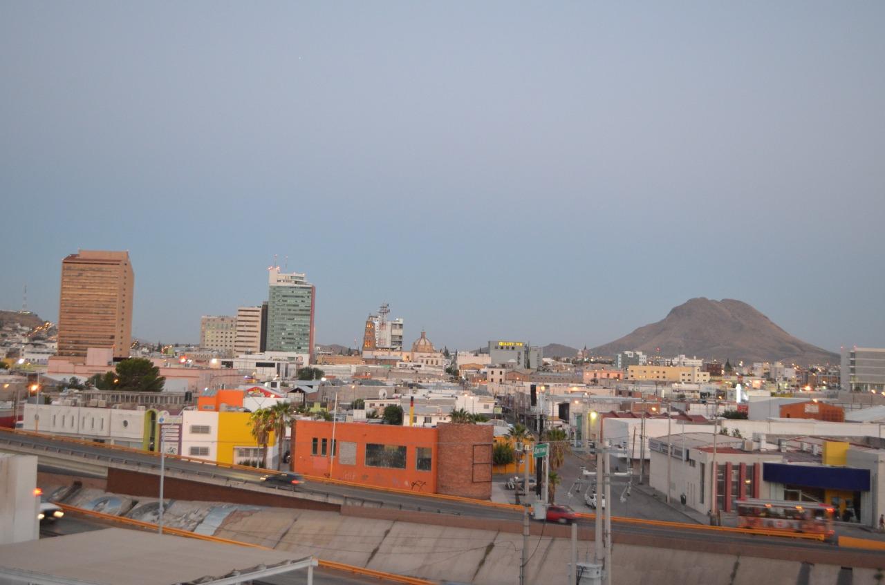 Ordena Corral en Chihuahua, cierre de negocios, cancelación de eventos y nueva etapa de restricciones ante COVID-19