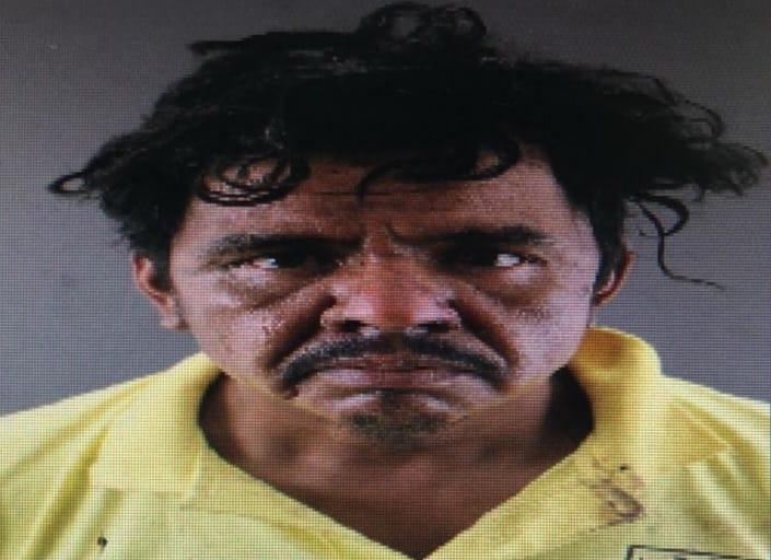 Intentó matar a 2 personas; incendió la casa en donde los había encerrado