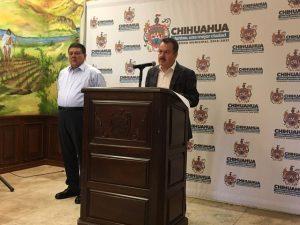 Reducirá Municipio gastos