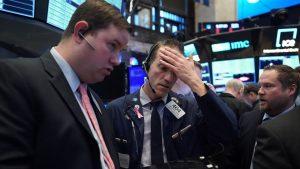 «Jueves Negro» Se caen las bolsas del mundo ante impacto del COVID-19 y precios del petróleo