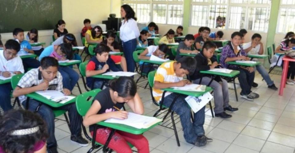 También personal docente podrá aislarse del 23 de marzo al 17 de abril