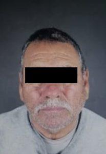 """Procesarán penalmente a hermano de """"El Jaguar"""" por homicidio"""