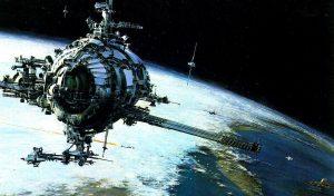 Respondería Estados Unidos con arma nuclear si atacan su infraestructura espacial