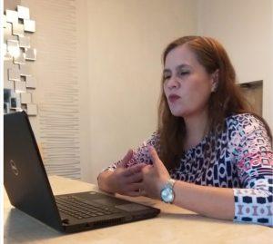 Capacita SIPINNA Municipal a cuidadoras de centros de atención infantil