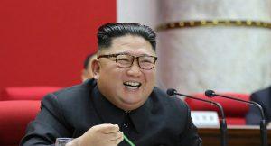"""""""Vivo y bien"""", informa asesor surcoreano sobre Kim Jong- Un, tras rumores de su muerte"""
