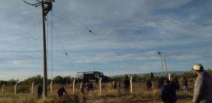 """Resurge guerra del agua en Chihuahua """"LeBarones contra Barzonistas"""""""