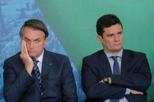 """Denuncian a Bolsonaro ante la ONU por """"potencial genocidio"""" pandémico ante postura del COVID19"""