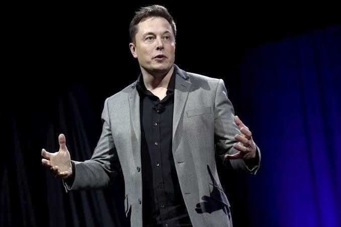 Gestiona Lozoya con Elon Musk ventiladores para Parral